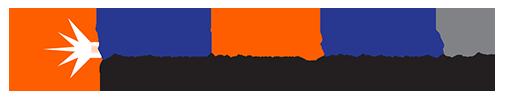 Financial Planning Solutions, LLC